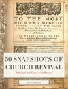 50 Snapshots Of Church Revival