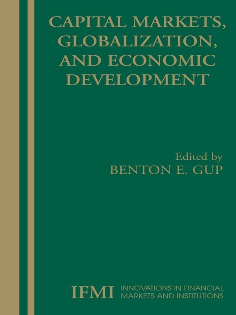 an overview of the effects of globalization on computer development Methods the paper is based on a review of secondary literature on globalization  that led to the development of a conceptual framework for  computer hardware  and software, and acquiring the knowledge to use it, is needed more rapidly.
