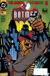 The Batman Adventures 1992 - 1995 19