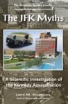 JFK Myths