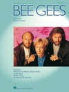 Best Of The Bee Gees Songbook