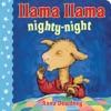 Llama Llama Nighty-Night Enhanced Edition
