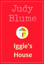 Download and Read Online Iggie's House