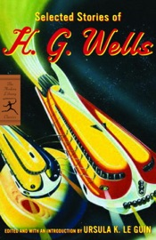 Download of Selected Stories of H. G. Wells PDF eBook