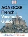 AQA GCSE French Vocabulary Guide