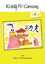 Kung Fu Cartoons