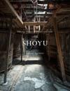 Shoyu Fixed-Layout
