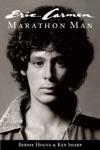 Eric Carmen Marathon Man