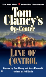Line of Control PDF Download