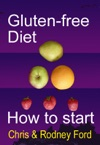 Gluten-free Diet How To Start