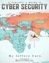 A Travelers Guide To Cyber Security