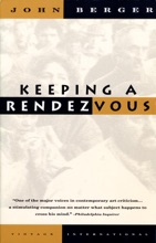Keeping a Rendezvous