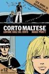 Corto Maltese - Lontane Isole Del Vento 12