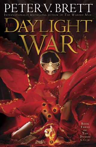 The Daylight War: Book Three of The Demon Cycle sur Apple Books