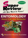 Entomology Super Review
