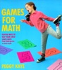 Games For Math