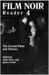 Film Noir Reader 4