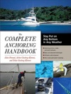The Complete Anchoring Handbook