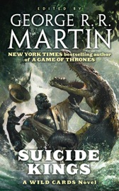 Suicide Kings PDF Download