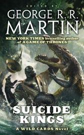 Suicide Kings PDF Download