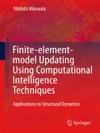 Finite Element Model Updating Using Computational Intelligence Techniques