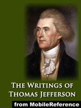The Writings Of Thomas Jefferson Vol. 6 (of 20). ILLUSTRATED