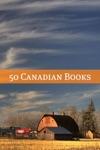 50 Classic Canadian Authors