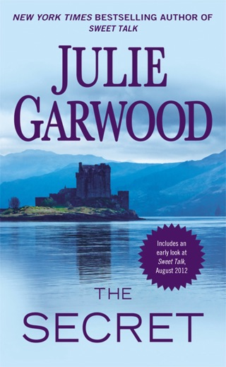 Julie Garwood Castles Pdf
