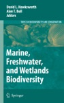 Marine Freshwater And Wetlands Biodiversity Conservation