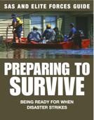 Preparing to Survive