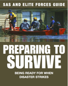 Preparing to Survive