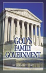 Gods Family Government
