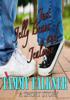 Tammy Falkner - Just Jelly Beans and Jealousy bild