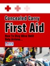 Concealed Carry First Aid