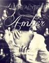 Amber Short Story