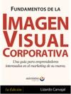 Fundamentos De La Imagen Visual Corporativa