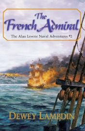 The French Admiral PDF Download