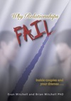 Why Relationships Fail