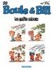 Boule et Bill - tome 28 - Les quatre saisons