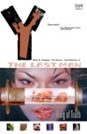 Y The Last Man Vol 5 Ring Of Truth