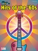 Hits Of The '60s (Songbook)