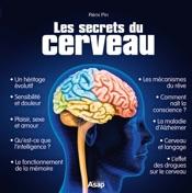Les secrets du cerveau