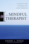 The Mindful Therapist A Clinicians Guide To Mindsight And Neural Integration