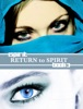 iSpirit Book 3