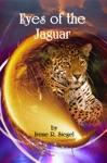 Eyes Of The Jaguar