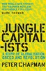 Jungle Capitalists