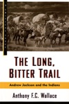 The Long Bitter Trail
