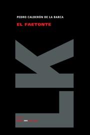 EL FAETONTE