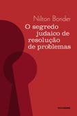 O segredo judaico de resolução de problemas Book Cover