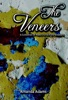 The Veneers